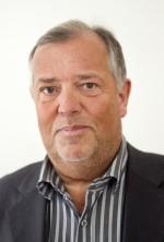 Viggo Thinggaard
